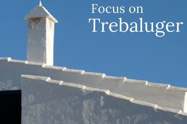 Focus on Trebaluger